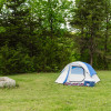 Country Air Primitive Camping