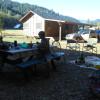 Creekside Family Lodge