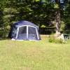 Stargazing Wilderness Campsite 1