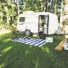 North Country Trailside Vista