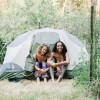 Orchard Camping -Creekside Retreats
