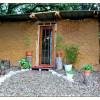 Earthen Cottage New Paradigm Vortex