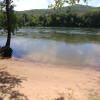 White River Paradise