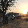 The Gypsy Ranch RV/Van Camp