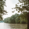 Cumberland River Front Camping