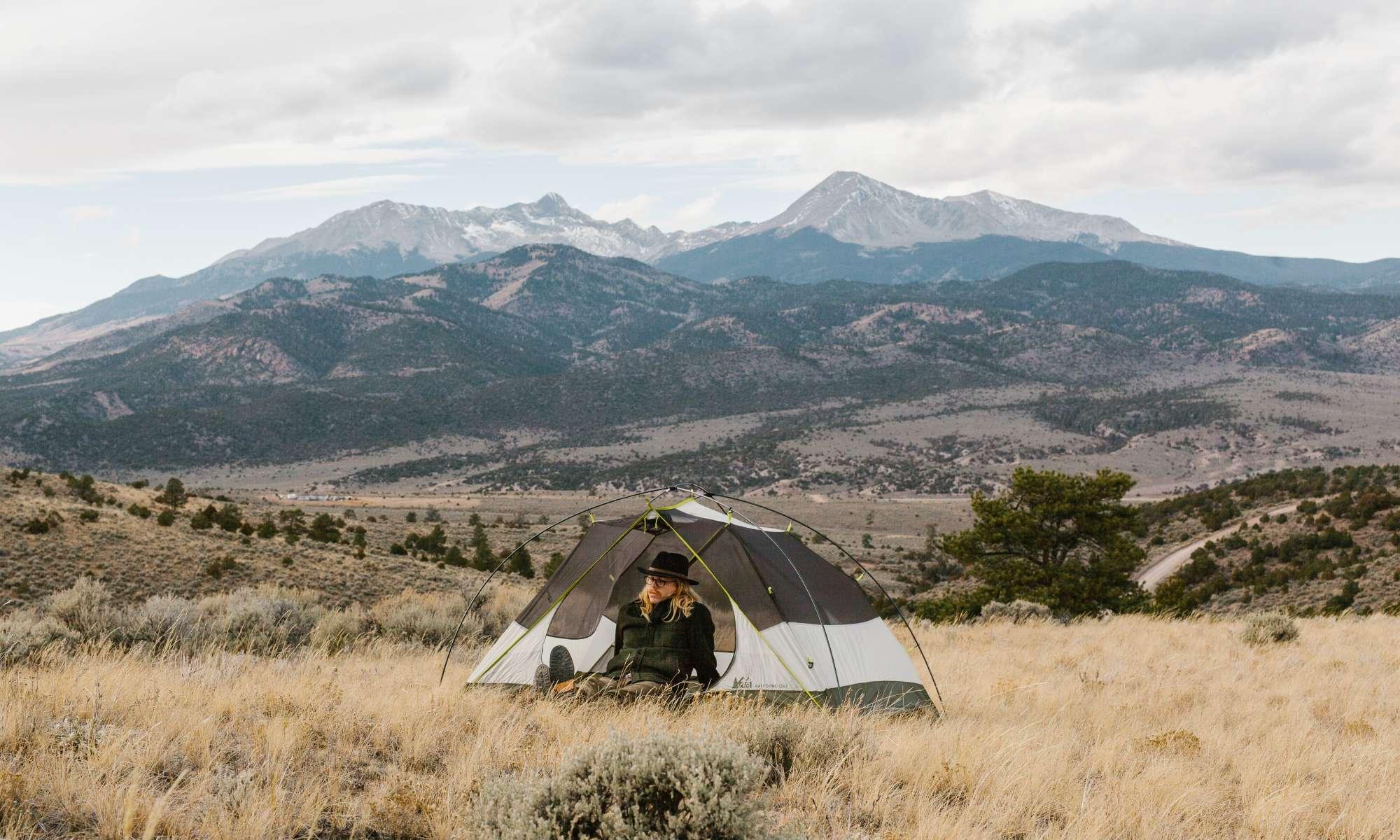 Best Tent Views Under $30