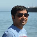 Aswin Ajaiy Kumaran