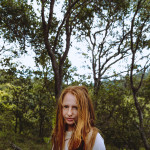 Hipcamper Paige