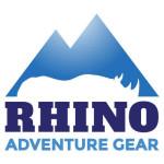 Hipcamper RhinoAdventure