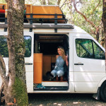 Hipcamper Juliana