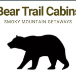 Hipcamp host Bear Trail