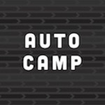 Hipcamp host AutoCamp