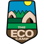 Hipcamp host The Eco Camp