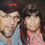 Bob & Kori