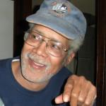 Hipcamp host Karl