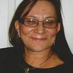 Charleena R