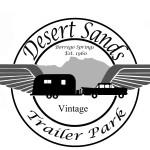 Desert Sands Vintage