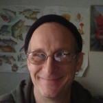 Hipcamp host Robert