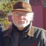 Hipcamp host Walt