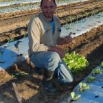 Hipcamp host Farmer Jonah