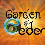 Hipcamp host Garden Of Eden