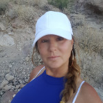 Hipcamper Tammy
