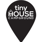 Hipcamp host tinyHouseCampground