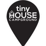 tinyHouseCampground