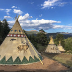 Bison Peak Lodge