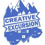 Creative Excursion