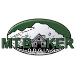 Hipcamp host Mt. Baker Lodging