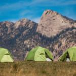Hipcamper Utah National Parks Council