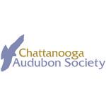 Hipcamper Chattanooga Audubon Society