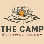 Hipcamper Camp at Carmel Valley