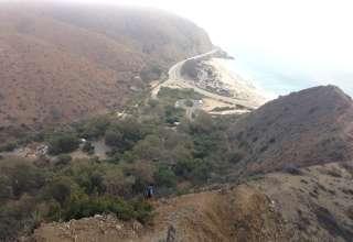 Point Mugu