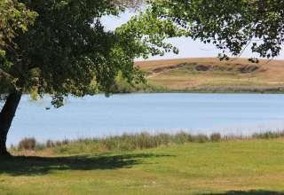 Turlock Lake