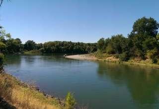 Colusa-Sacramento River