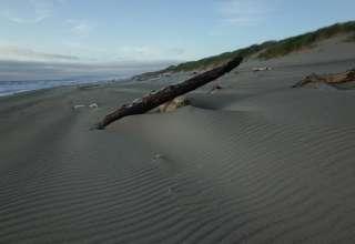 Bullards Beach