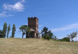 Fort Worden