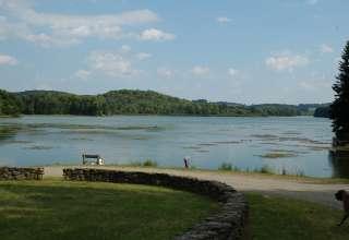 Hills Creek Park