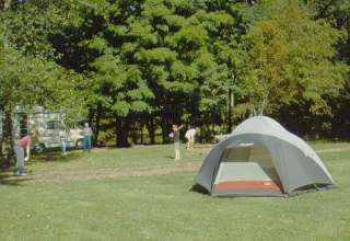 Ole Bull Park