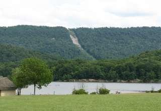 Canoe Creek Park