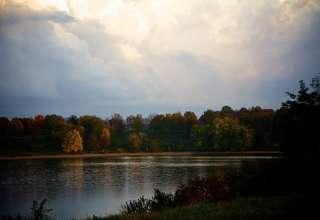 Codorus Park