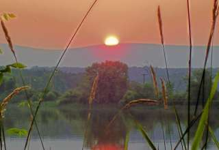 Shawnee State Park