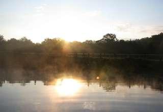 Locust Lake Park