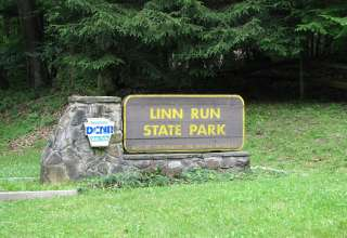 Linn Run Park