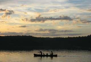 Lake Dennison