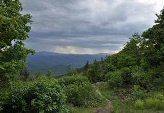 Mt. Ascutney