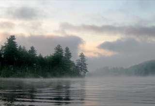 Ricker Pond