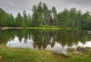 Moose Brook